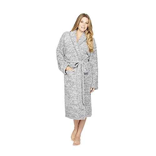 Barefoot-Dreams-Cozychic-Robe