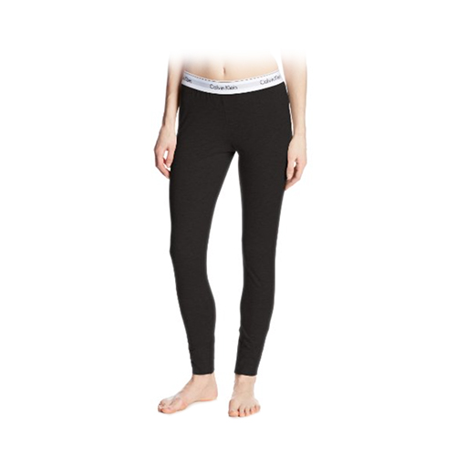 Calvin-Klein-Cotton-Legging