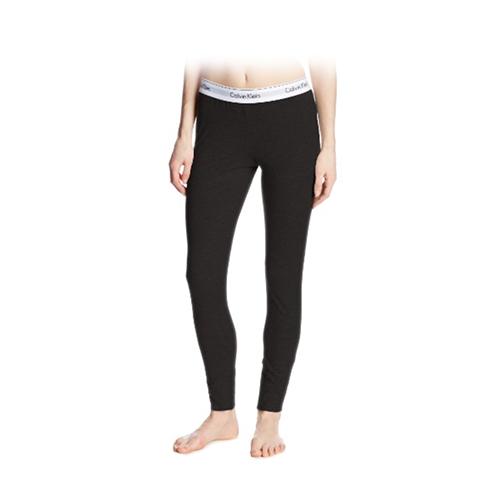 Calvin Klein Cotton Legging