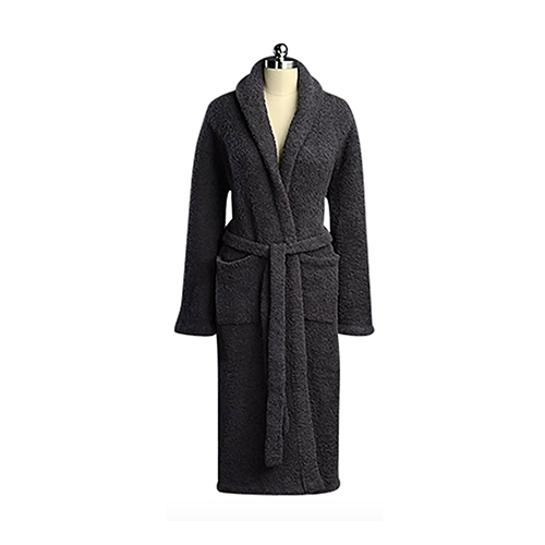 Kashwere Seasonless Lightweight Robe