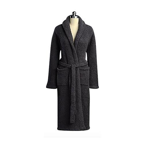 Kashwere-Shawl-Collared-Robe