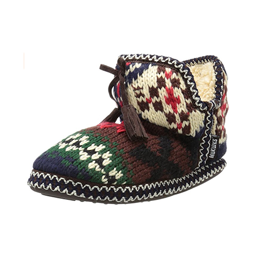 Muk-Luks-Womens-Amira-Slipper