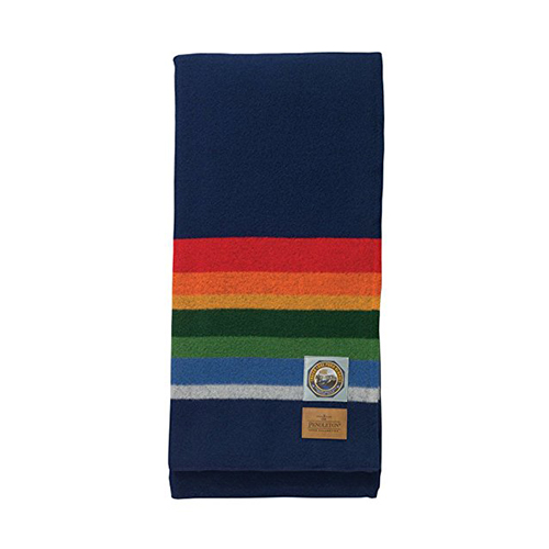 Pendleton-Glacier-National-Park-Blanket