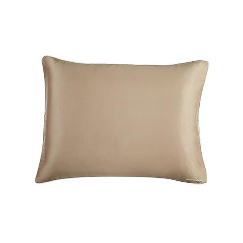 Skin-Rejuvenating-Pillowcase