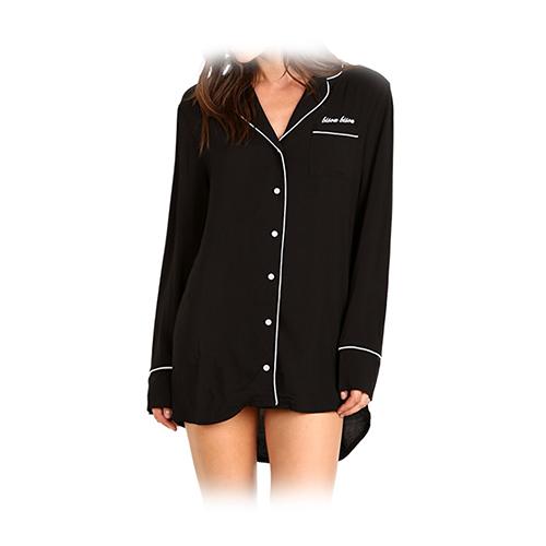 Wildfox-Sleepshirt