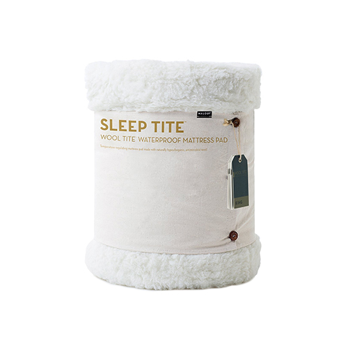 Wool-Mattress-Pad-and-Protector