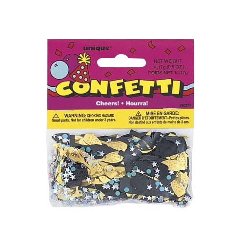 cheers-confetti