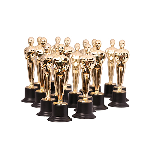 gold-award-trophies