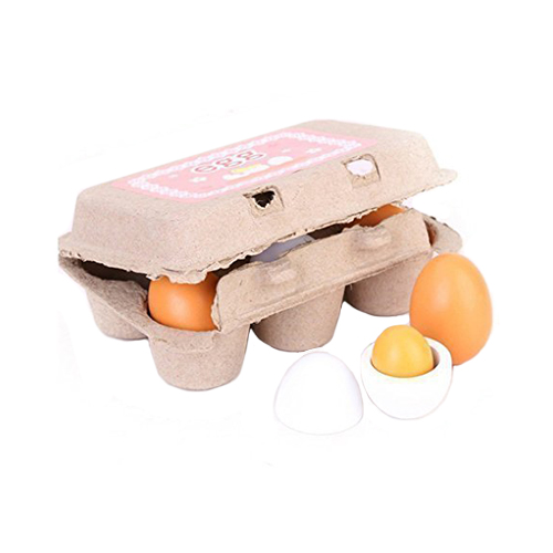 6-Wooden-Play-Eggs