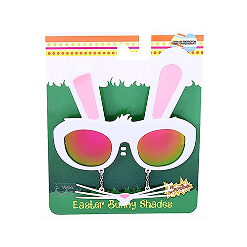 Easter-Bunny-Shades