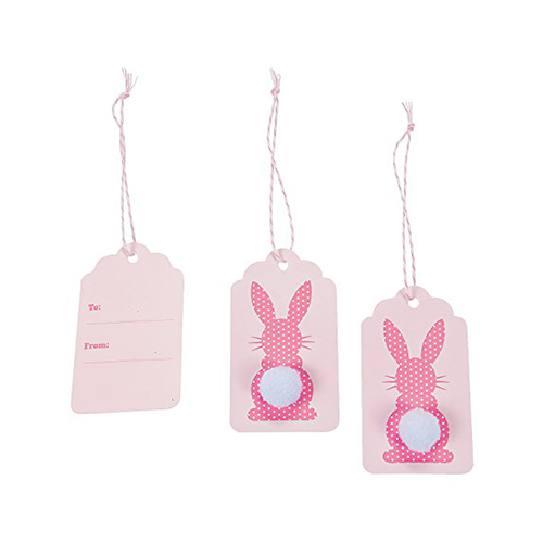 Easter-Bunny-Tail-Gift-Tags