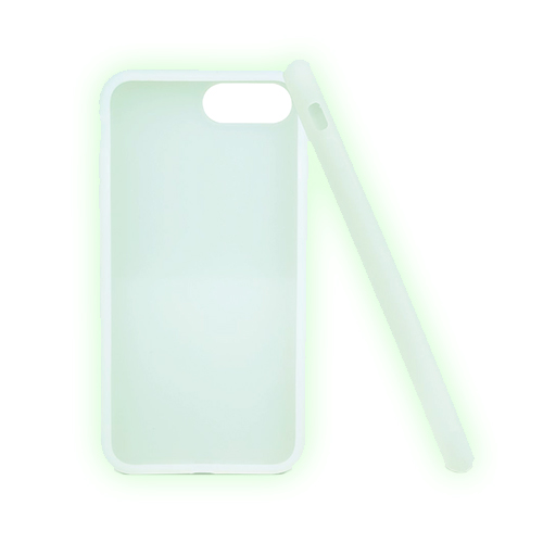 Glow-in-the-Dark-Case-for-iPhone-7