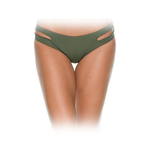 LSpace Bikini Bottom