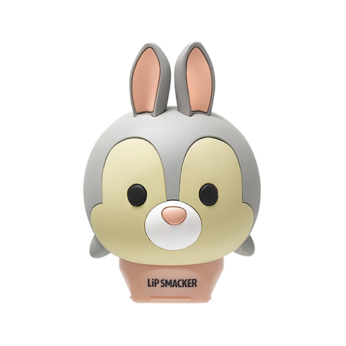 Lip Smacker Disney Tsum Tsum Lip Balm
