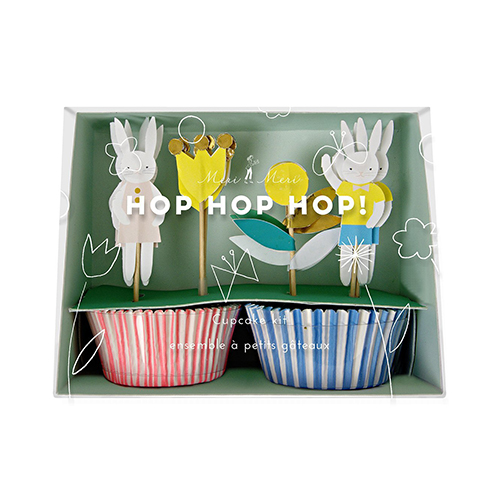 Meri-Meri-Easter-Cupcake-Kit