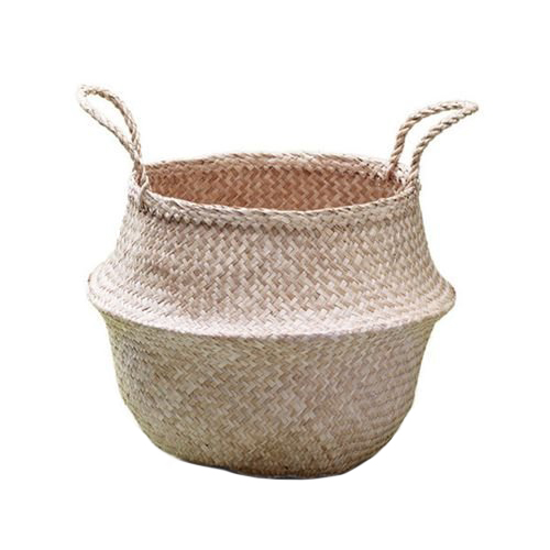 Natural-Seagrass-Basket