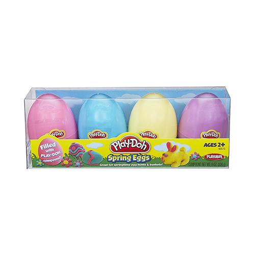 Play-Doh-Spring-Eggs-Easter-Eggs