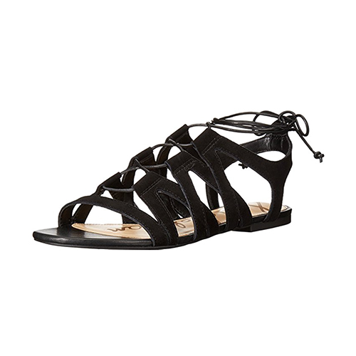 Sam-Edelman-Strappy-Sandals