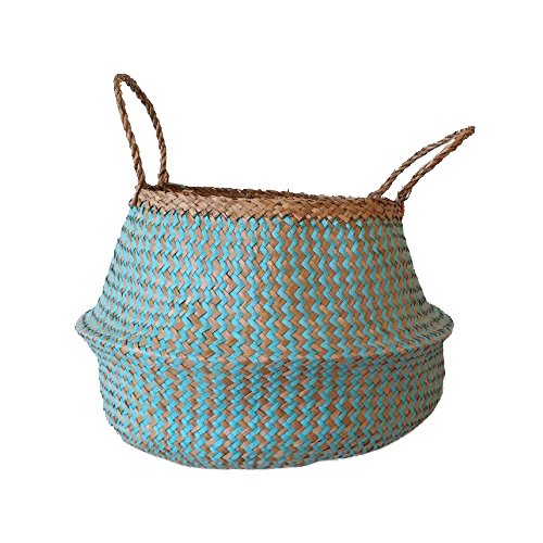 Seagrass-Basket-aqua