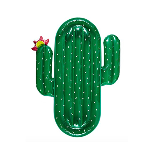 SunnyLife-Luxe-Cactus-Float