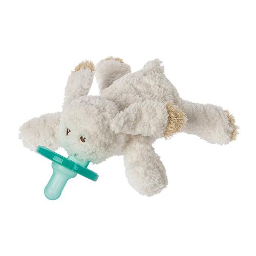 Wubbanub-Oatmeal-Bunny