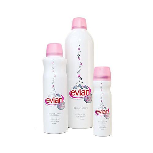 evian-Facial-Spray-Mineral-Water-Travel-Trio